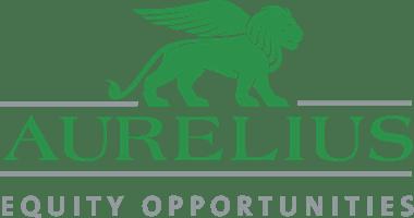 aurelius invest